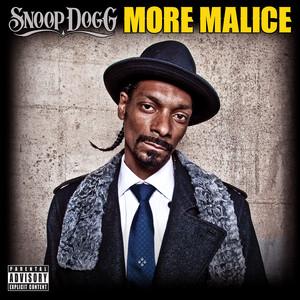 Snoop Dogg – That Tree (Studio Acapella)