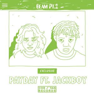 Beam, Pt. 2 (feat. Jackboy)