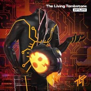 zero_one - The Living Tombstone