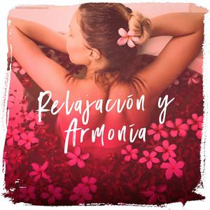Relajación y Armonía album