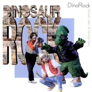 Dinosaur Rock