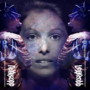 Never Ever (Hotel Garuda Remix)