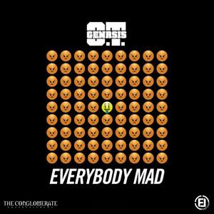 Everybody Mad
