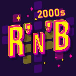 2000s RnB