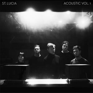 Acoustic Vol. 1