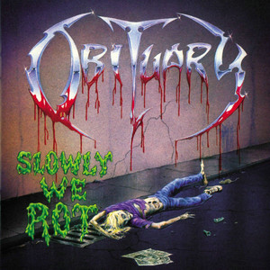 Intoxicated by Obituary