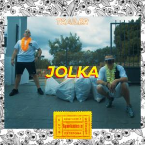 jolka (trailer) cover art