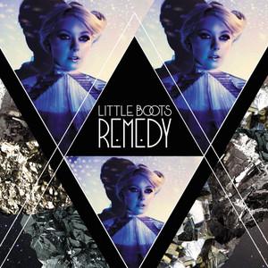 Remedy (Intl)
