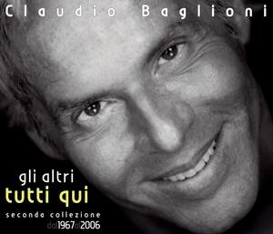 Un Nuovo Giorno O Un Giorno Nuovo by Claudio Baglioni