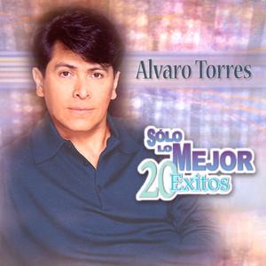 Nada Se Compara Contigo by Alvaro Torres
