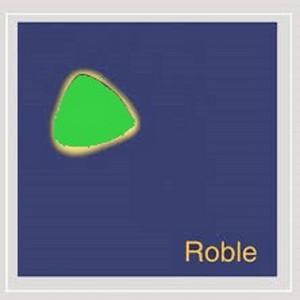 Roble album