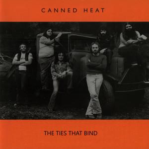 The Ties That Bind (Deluxe Edition) album