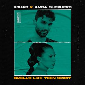 Smells Like Teen Spirit cover art