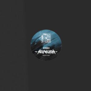 Sleepwalkers EP