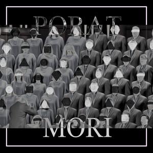 Mori by Porat