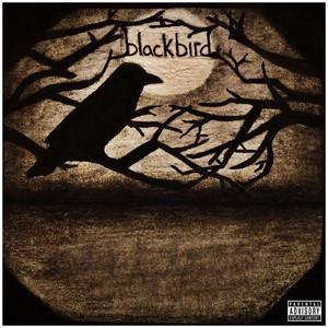 Blackbird album