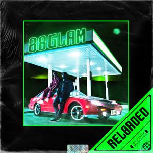 88GLAM RELOADED