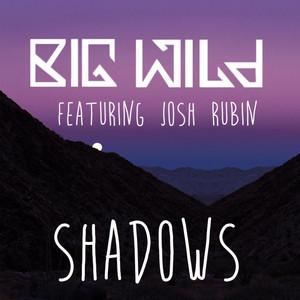 Shadows (feat. Josh Rubin)