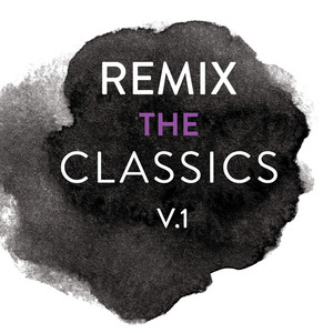 Remix The Classics (Vol.1) album