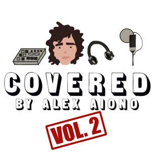 Covered (Volume 2)