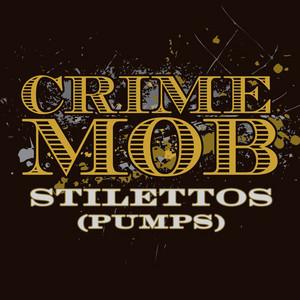 Stilettos [Pumps] [Jeff Barringer & J-Star Old Skool Club Mix]