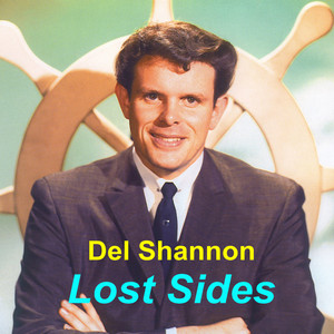 Lost Sides album