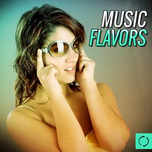 Music Flavors