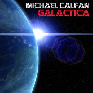Galactica - Single