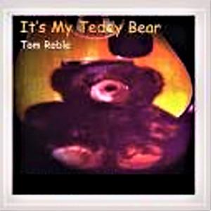 It's My Teddy Bear album