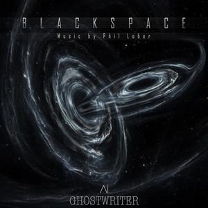Sidewinder by Ghostwriter