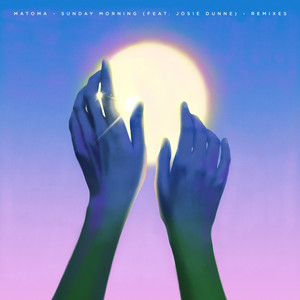 Sunday Morning (feat. Josie Dunne) [Alyx Ander Remix]