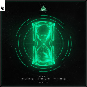 Take Your Time (Remixes)