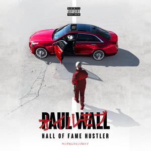 Hall of Fame Hustler