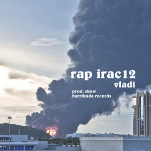 Rap Irac12