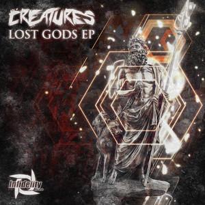 Lost Gods EP