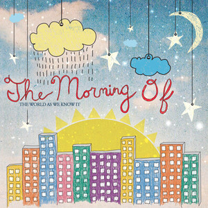 The Morning Of
