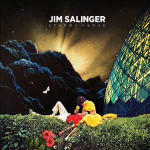 We Are One (But Don't Sleep in My Yard) by Jim Salinger