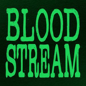 Bloodstream (Arty Remix)