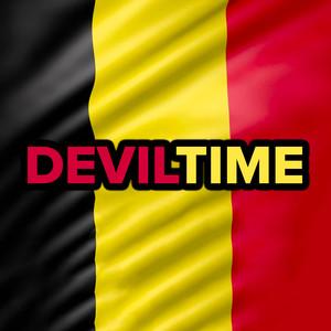 Deviltime