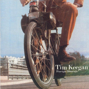 On A Good Day by Tim Keegan