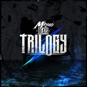 MemoBeats Trilogy