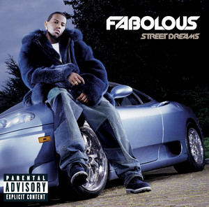 Fabolous Ft Tamia – Into You (Studio Acapella)