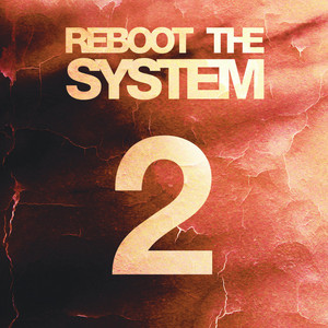 Reboot The System   Part 2