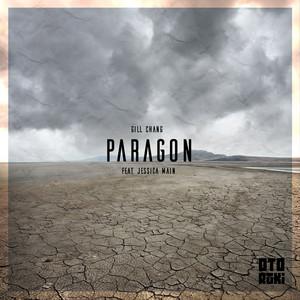 Paragon (feat. Jessica Main)