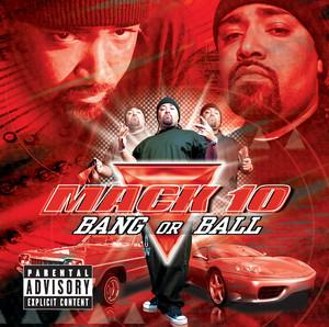 Bang or Ball album