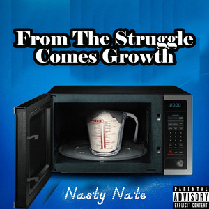 S.G.C. (So Gone Challenge) cover art