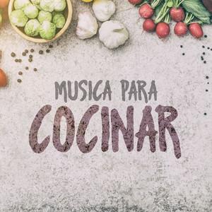 MUSICA PARA COCINAR - Denise Rosenthal