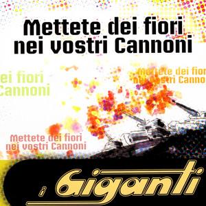 Tema cover art