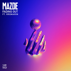 Fading Out (feat. Rromarin)