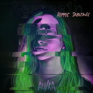 Assassin (Hippie Sabotage Remix)